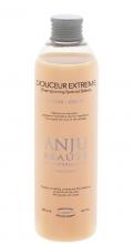 Anju Beaute Douceur Extreme Shampooing - шампунь для щенков и котят: пассифлора и ваниль (250 мл)