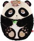 "GiGwi - Лежанка ""Панда"" (57 см)"