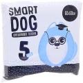 Smart Dog - впитывающие пеленки для собак 60 x 60 см (5 шт)