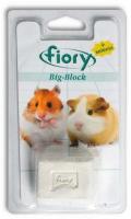 Fiory - био-камень для грызунов (55 г)