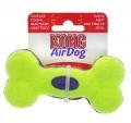 """Kong Air - игрушка для собак """"Косточка"""" малая (13 см)"""