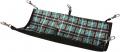Гамма - Гамак для хорьков (43 x 29 см)