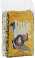 Little One - Горное сено с ромашкой (400 г)