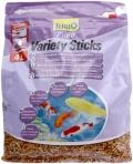 Tetra Pond Variety Sticks - корм для прудовых рыб (4 л)