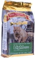 Frank's ProGold Light - сухой корм для кошек, склонных к полноте