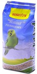 Benelux X-line budgies - Корм для волнистых попугайчиков