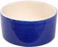 N1 - миска керамическая цветная глубокая