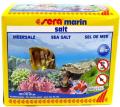 Sera Marin Basic Salt - Морская соль (3,9 кг)