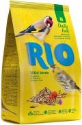 RIO - Корм для лесных певчих птиц