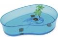 Imac Virgola - Бассейн фигурный для черепах