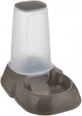 MPS - автокормушка Maya Dispenser (750 г)