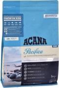 Acana Pacifica Cat - сухой беззерновой корм для кошек с океанической рыбой