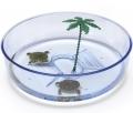Imac Turtle Hydra - Бассейн круглый для черепах