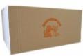 """Доброзверики - подстилки впитывающие для животных """"Classic"""" (60 х 40 см) 200 шт. (коробка)"""