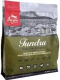 """Orijen Tundra - сухой корм для кошек """"Тундра"""""""