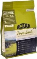 Acana Grasslands Cat - сухой беззерновой корм для кошек с ягненком