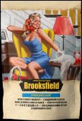 Brooksfield Sterilised / Light - паучи для стерилизованных кошек с индейкой в соусе (85 г)