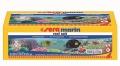 Sera Marin Reef Salt - Морская соль (1,3 кг)
