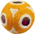 Уют - Когтеточка-шар (11,5 см)
