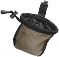 GiGwi - сумка для лакомств на пояс (15 см)