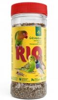 Rio - минеральная смесь для пищеварения (520 г)