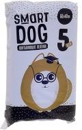 Smart Dog - впитывающие пеленки для собак 60 x 40 см (5 шт)