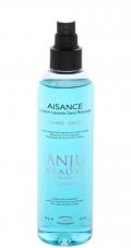 "Anju Beaute Aisance Cleanser - шампунь без смывания ""Срочный уход"" (250 мл)"