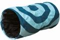 Trixie - тоннель для кошек шуршащий (25 х 50 см)