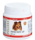 Polidex Immunity Up - Кормовая добавка для собак для укрепления иммунитета (150 таб.)