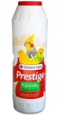 Versele-Laga Prestige Kristal Box - Песок с ракушечником для птиц (2 кг)
