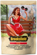Brooksfield Kitten - паучи для котят с курицей в соусе (85 г)