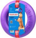 Puller maxi (30 см) - тренировочный снаряд для крупных и средних пород собак (1 кольцо)