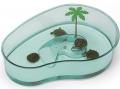 Imac Sammy - Бассейн фигурный для черепах