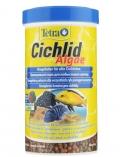 Tetra Cichlid Aglae - корм для всех видов цихлид (500 мл)