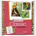 Versele Laga Classic Big Parakeet - Корм для средних попугаев (500 г)