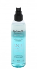 Anju Beaute Bi-Phase Demelant - спрей двухфазный: разбор колтунов, антистатик и блеск (150 мл)