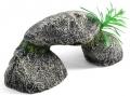 "Laguna - Грот ""Арка из камней"" (13 x 6,5 x 5,5 см)"