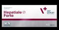 VetExpert Hepatiale Forte - добавка для собак и кошек при расстройствах печени (40 таб.)