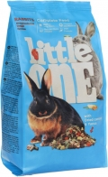 Little One - корм для кроликов