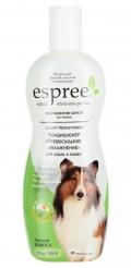 """Espree - кондиционер для собак и кошек """"Превосходное увлажнение"""" (355 мл)"""