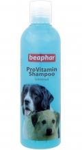 Beaphar Pro Vitamin Shampoo - Беафар шампунь для собак универсальный (250 мл)