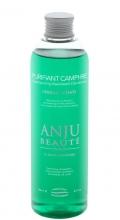 "Anju Beaute Purifiant Camphre Shampooing - шампунь ""Очищающий"" камфора и корень лопуха (250 мл)"