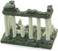 "Laguna - Грот ""Римские развалины"" (15 x 10 x 11,5 см)"