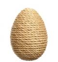 Petsiki - когтеточка-яйцо миниатюрное (6 см)