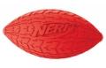 Nerf - Мяч для регби с пищалкой (10 см)