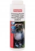 Beaphar Grooming Powder - Чистящая пудра для кошек (150 г)