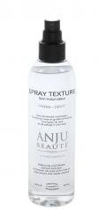Anju Beaute Texture Spray - спрей для придания объема (150 мл)