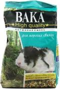 Вака High Quality - корм для морских свинок (500 г)