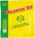 Ветом 1.1. - биологически активная добавка для нормализации микробиоценоза ЖКТ (порошок, 5 г)