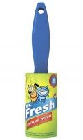 Mr. Fresh - липкий ролик (20 листов)